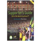 2014 World Cup Belo Horizonte Supporters Guide in Engish