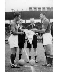 1954 World Cup