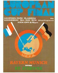 1976european