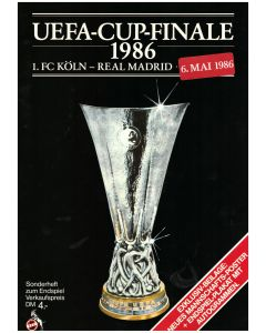 1986koln