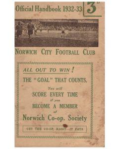 norwich32