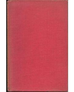 Riding book of 1931 by Lady Hunloke, O.B.E. & Cecil Aldin