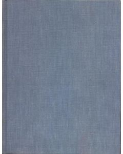 1957-1959 Sochaux, France Official Programmes Sochaux Sprint hard bound volume from 08/09/1957 to 24/05/1959
