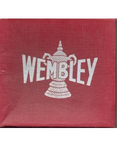 Wembley Game